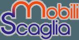Mobilificio Scaglia
