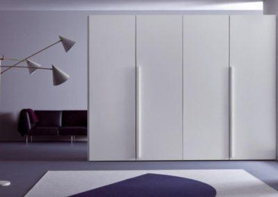 armadi-scaglia-savona-044