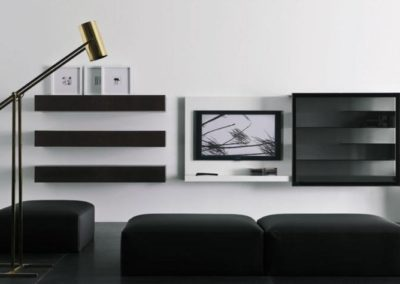 mobili-scaglia-savona-033