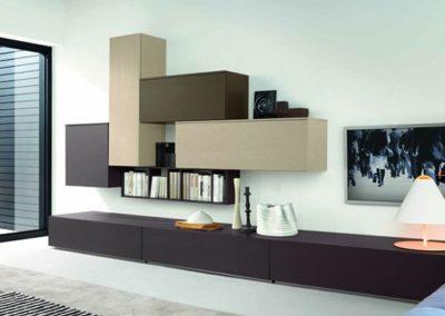 mobili-scaglia-savona-035