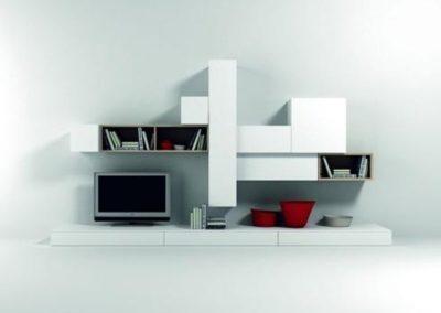 mobili-scaglia-savona-036