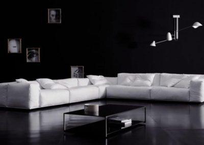 mobili-scaglia-savona-054