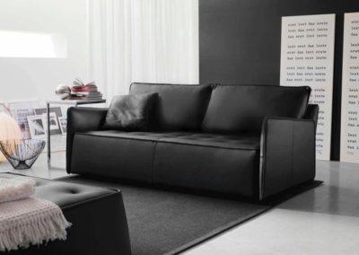 mobili-scaglia-savona-055