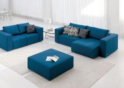 mobili-scaglia-savona-056