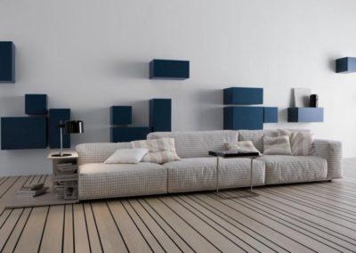 mobili-scaglia-savona-059