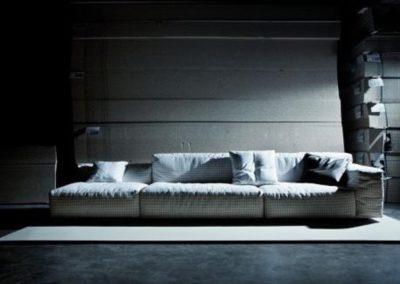 mobili-scaglia-savona-060