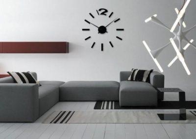 mobili-scaglia-savona-062