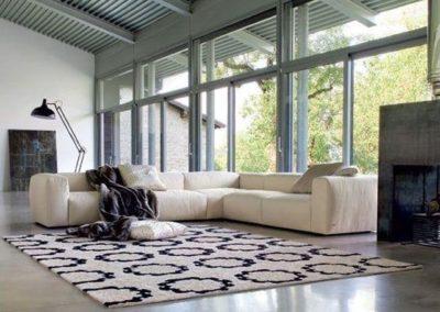 mobili-scaglia-savona-064