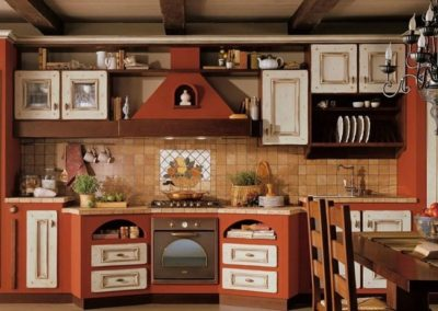 mobili-scaglia-savona-cucina 3