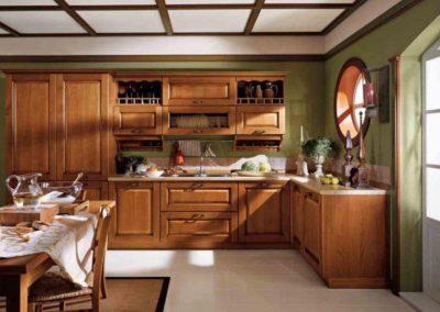 mobili-scaglia-savona-cucina 6