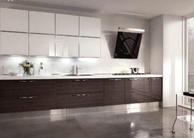 mobili-scaglia-savona-cucina-moderna-1