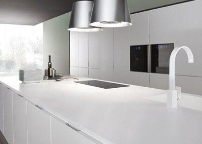 mobili-scaglia-savona-cucina-moderna-2