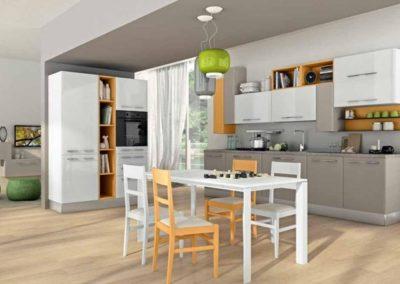 mobili-scaglia-savona-cucina-moderna-3