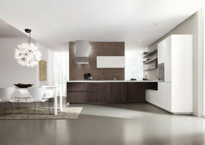 mobili-scaglia-savona-cucina-moderna-4