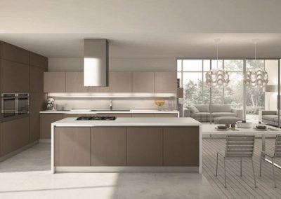 mobili-scaglia-savona-cucina-moderna-5