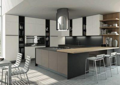 mobili-scaglia-savona-cucina-moderna-6