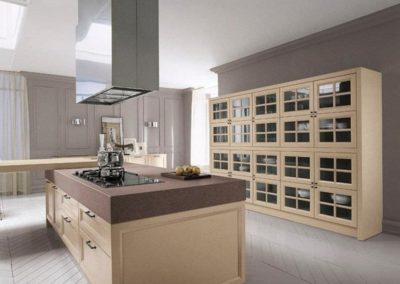 mobili-scaglia-savona-cucina-moderna-7