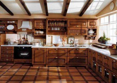 mobili-scaglia-savona-cucina2