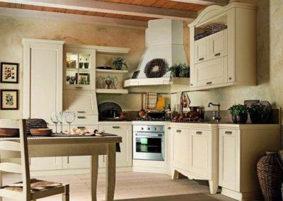 mobili-scaglia-savona-cucina4