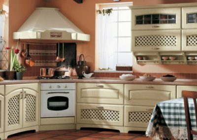 mobili-scaglia-savona-cucina5
