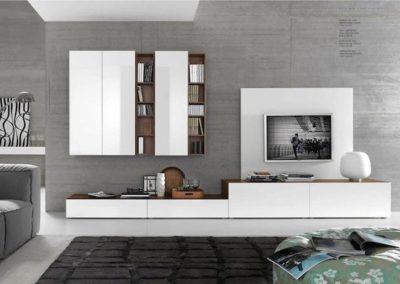 mobili-tv-scaglia